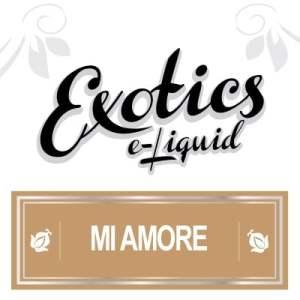 Mi Amore e-Liquid