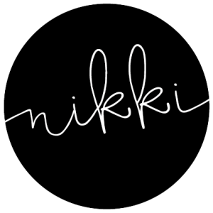 nikki design & styling