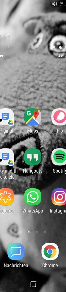 Screenshot_20181227-111106_Samsung Experience Home