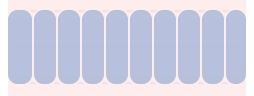 multipletriggersdone