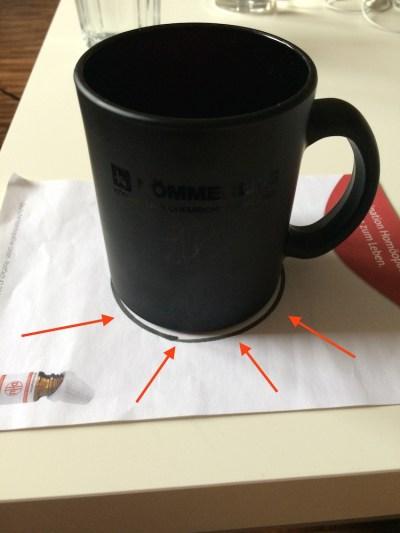 Coffeetrigger3