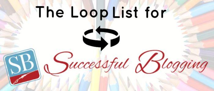 looplistplancover