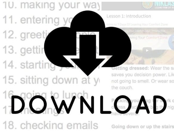 download-button-willpower-1