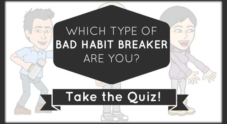 ways-to-break-bad-habits-header
