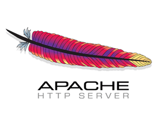 Block direct ip access to your server in Apache 2.4
