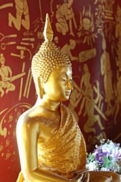 DSC_0566_CM_Buddha_WEB