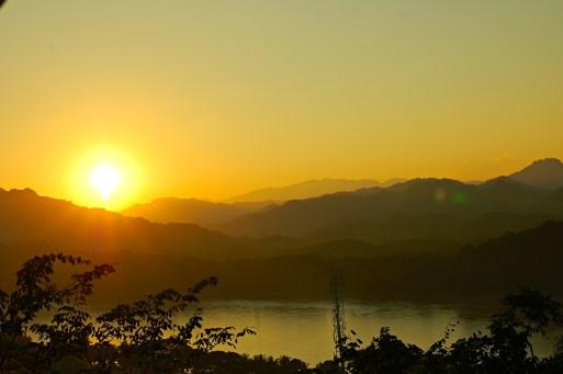 DSC_0340_LP_Sunset_Phusi_WEB