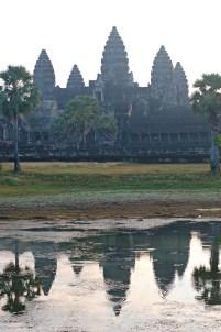 DSC_1622_SR_Angkor_WEB