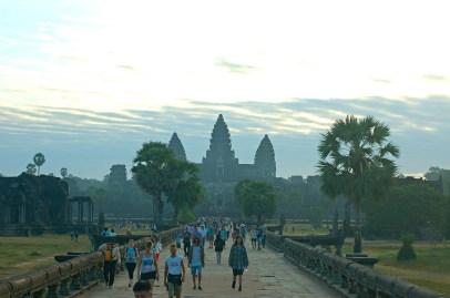 DSC_1626_SR_Angkor_WEB