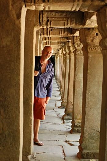 DSC_1808_SR_Angkor_WEB