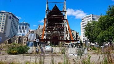 DSC_0484_NZ_Christchurch_WEB