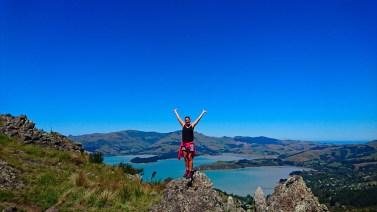 DSC_0564_NZ_Christchurch_WEB