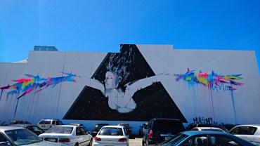 DSC_0645_NZ_Christchurch_WEB
