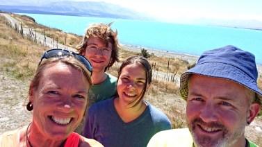 DSC_0932_NZ_SouthLakes_WEB