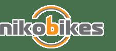 НИКО | Велосипеди, Компоненти, Екипировка