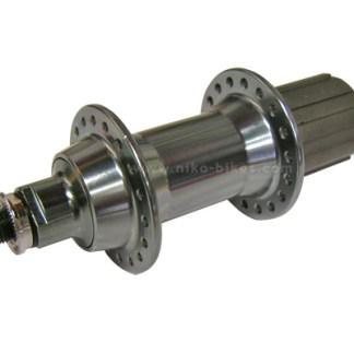 Formula OV32 S