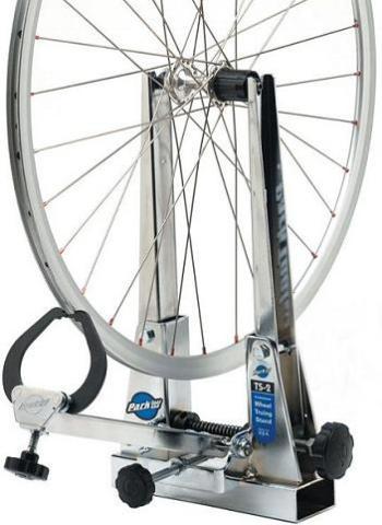 Наплитане на капли (Wheelbuilder)