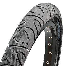 Външни гуми - BMX