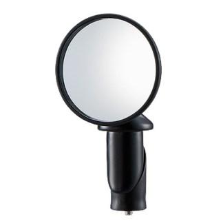 Огледало Cateye ВМ-45