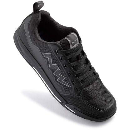 Northwave Clan - обувки за колоездене