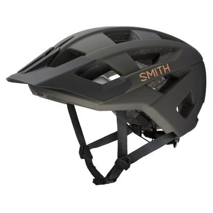 SMITH Venture
