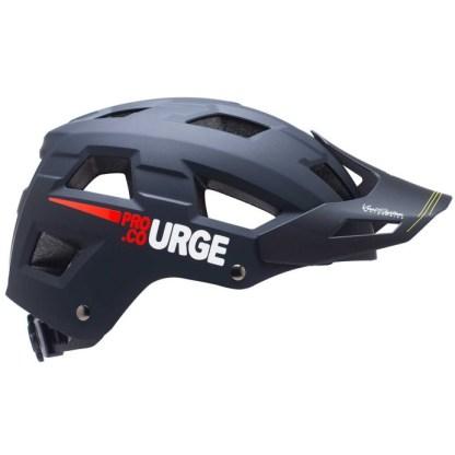 URGE Venturo