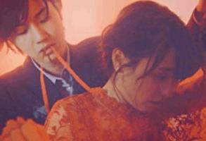 コーヒー&バニラ(ドラマ)の放送日と放送時間・再放送はある?動画無料視聴はpandora?で見られる?!