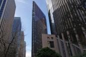 SF-downtown.1
