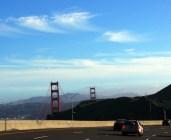 SF-Golden Gate.2