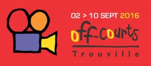 festival-du-court-metrage-de-trouville-off-courts