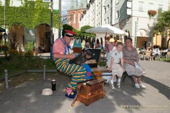 nikolaifestspiele-20130824-303