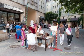 nikolaifestspiele-20130825-011