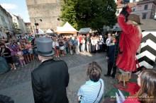 nikolaifestspiele-20130825-076