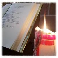 Sonntags-Evangelium in leichter Sprache