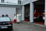Fahrzeugsegnung 17 (18)