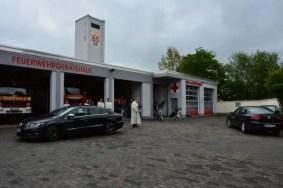 Fahrzeugsegnung 17 (3)