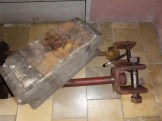 Glocken (3)