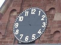 Uhr (11)