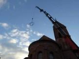 Glocken-Aufbau (17)