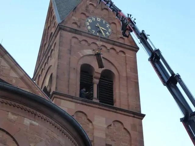 Glocken-Aufbau (55)