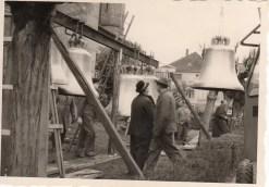 Glockenweihe (4)