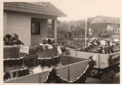 Glockenweihe (6)