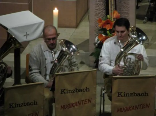 Kinzbach (10)