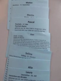 Firmkurs 18-1 (8)