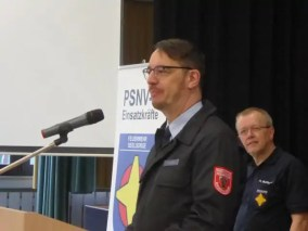Florian Jestädt