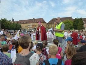 (C) Pfarrei St. Nikolaus