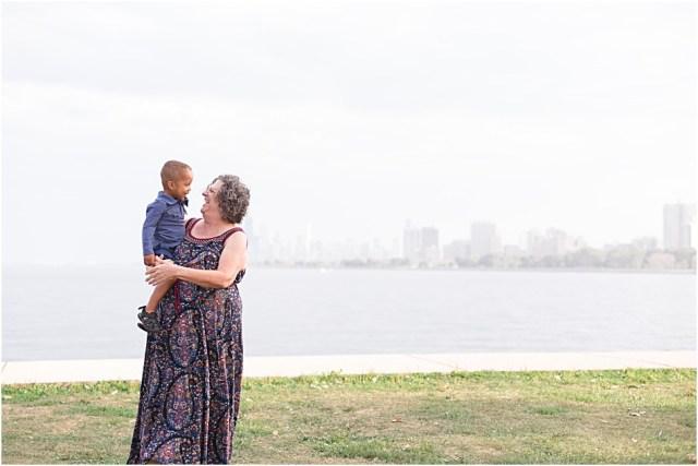 Chicago Harbor Nana Family Portraits_0018.jpg