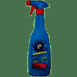 Nablyszczanie-lakieru-samochodowego-Q-shine-750ml