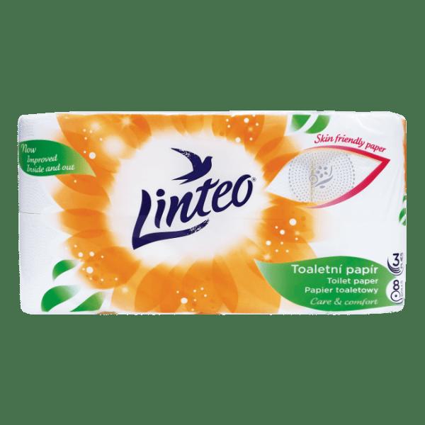 papier-toaletowy-linteo-trojwarstwowy-8rolek