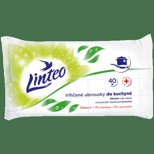 chusteczki-nawilzane-linteo-kuchnia-40szt